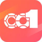 001体育手机app1.0.1 安卓版