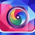美萌滤镜相机app7.7 安卓版