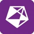 传给雅昌客户端1.0.2 安卓最新版