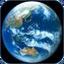 守望地图app1.02 安卓版
