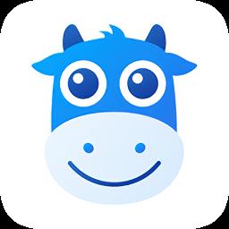 牛眼行情手机版1.3.5 安卓最新版