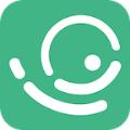 蜗牛瑜家app1.0 安卓最新版
