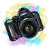 魔漫手绘相机app2.1 安卓版