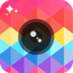 午夜相机app4.0 安卓最新版
