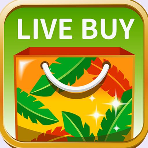 海藻代�app1.2.3 安卓版