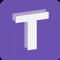 游推推手游资讯1.0 安卓最新版