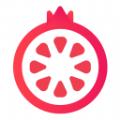 石榴财经客户端1.0.1 安卓手机版