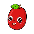 甜蜜蜜枣子手机版1.0.1 安卓最新版