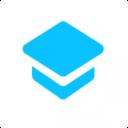 软考真题手机app1.1.6 安卓版