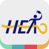 河南高考手机版app2.2.4 安卓版