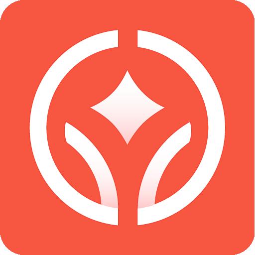 观鑫网手机版app1.4.1 安卓版
