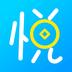 悦平台2.0安卓版