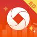 玖融网4.5.3官方版