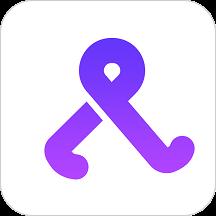酷学途手机版1.0.0 安卓最新版