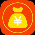 平安小额贷客户端1.0 安卓手机版