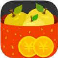 众安贷款app1.0 安卓最新版