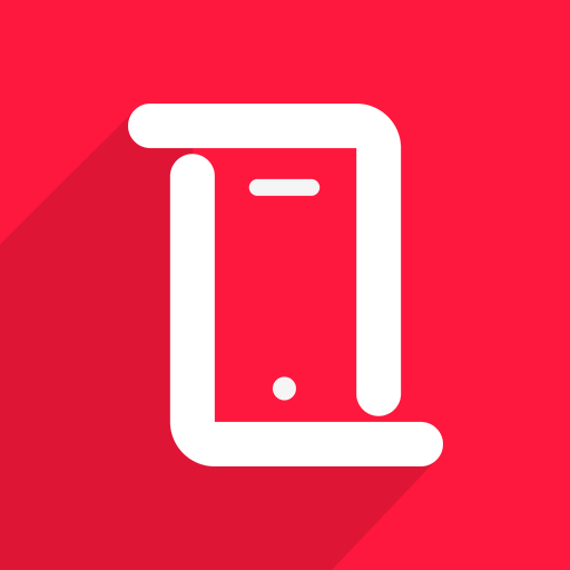 来转吧手机app1.0 安卓版