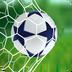 足球中甲app1.0 安卓版