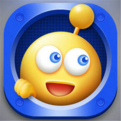黄豆直播苹果版v1.0.0最新版