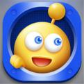 �S豆直播�O果版v1.0.0最新版