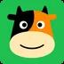 途牛旅游9.0.4 官网最新安装版