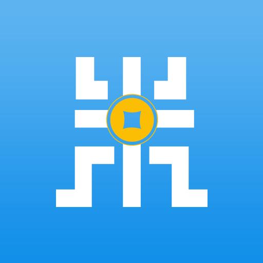 米小二手机app1.0.3 安卓版