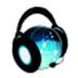 万能变声器客户端V9.7.4.8 绿色版