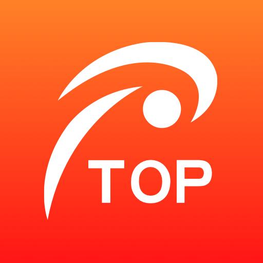 普院长手机版app1.0 安卓版