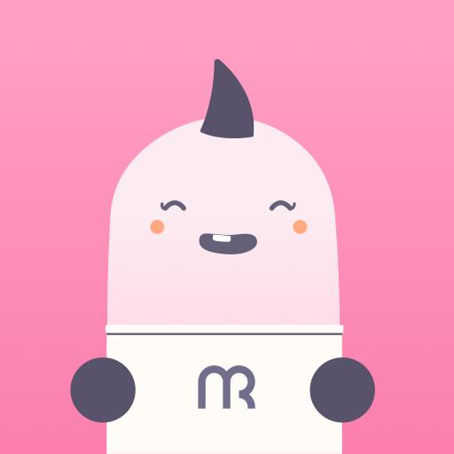 摩尔妈妈客户端app1.0 安卓版