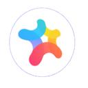 OPPO游戏中心8.6.1 最新版