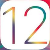 IOS12描述文件