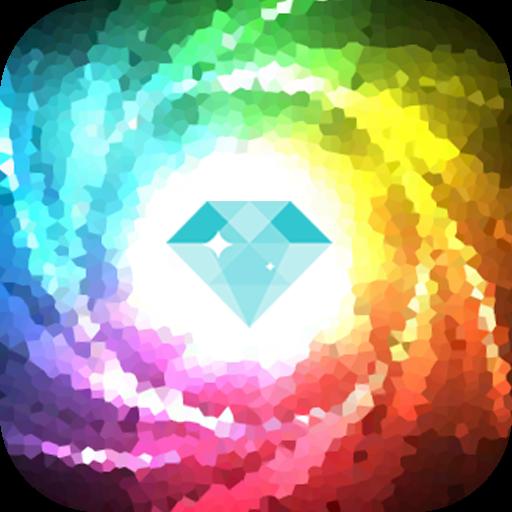 壁赚app1.2 安卓最新版