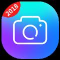 Girls自拍相机手机版1.0 安卓最新版
