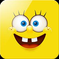 恶搞幽默动态壁纸锁屏app1.0 安卓最新版