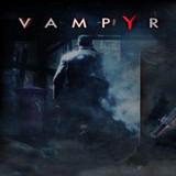 吸血鬼游戏高清画质补丁安装v1.0 正式版