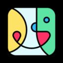 网易戏精手机版appv1.4.5 安卓版