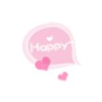 Happy秘密app1.0.1 安卓最新版