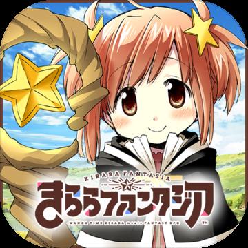 闪耀幻想曲v1.0.2安卓版