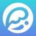 浪聊视频聊天app2.1.2 安卓版