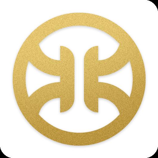 网贷大院手机app1.0 安卓版