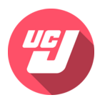 UCjizz播放器vip破解v2.0 安卓版