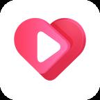 夜桃影院vip破解版app1.0 安卓版