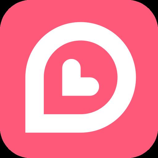 聊客1对1视频app4.1.51