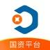 帝象理财appv1.1.7安卓版