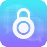 微信锁助手防护app1.5.1 安卓版