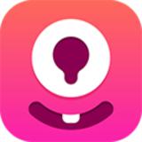 无敌锁屏手机app1.5.1 安卓版