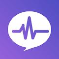 聊刻手机版1.0 安卓最新版