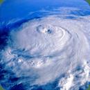 台风天气通2.2.6 安卓最新版