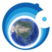 奥维互动地图手机版v7.6.5官方版