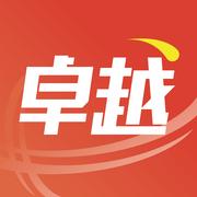 卓越国网appv1.0.0安卓版